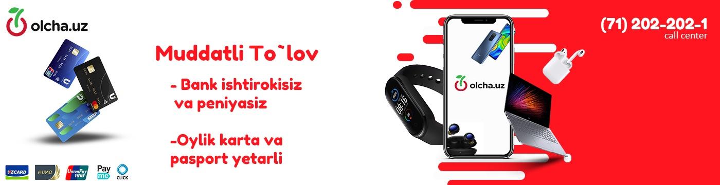 https://olcha.uz/oz/page/usloviya-rassrochki