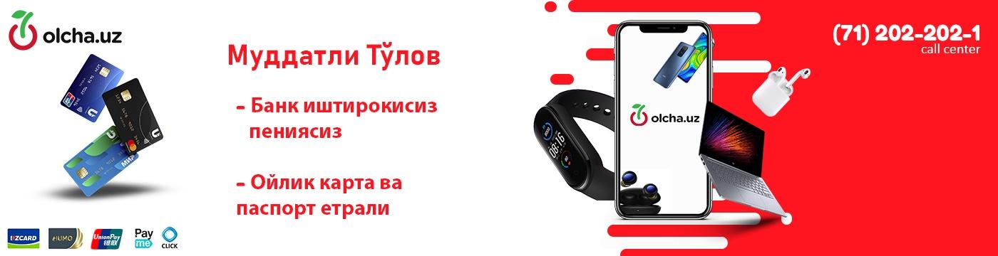 https://olcha.uz/uz/page/usloviya-rassrochki