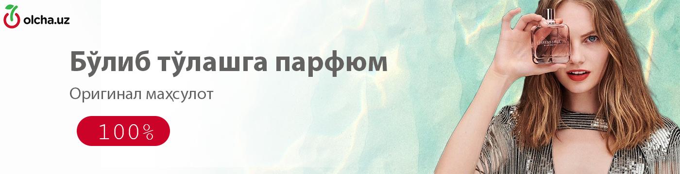 https://olcha.uz/uz/category/krasota-i-zdorove/parfyumeriya