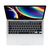 """Apple MacBook Pro 13 Retina True Tone Mid 2020 (Intel Core i5 13.3""""/8GB/512GB SSD) Grey"""