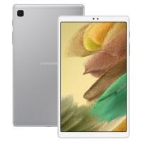 Samsung Tab A7 Lite 3/32GB Silver