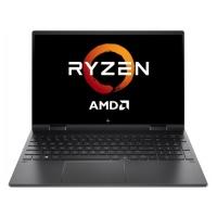 HP Envy X360 15-Ee0017ur 800, Ryzen 5 4500U, 16GB, 256GB SSD, 15.6″