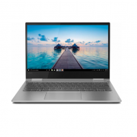 Lenovo Yoga 730-13IWL,13.3 FHD IPS MULTI-TOUCH/I5-8265 UNO HDD/INTEGRATED (81JR008FRK)