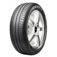 Maxxis ME3+ 185/65 R15 88H