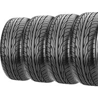 Maxxis MA-Z4S Victra 225/55 R17 101W (4шт)