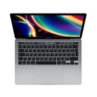 "Apple MacBook Pro 13 Retina Touch Bar (Intel Core i7 13""/16GB/512GB SSD) Grey"