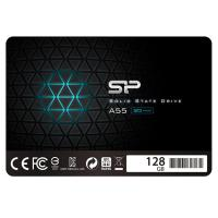 SSD Silicon Power 128GB 550MB/s 3D NAND