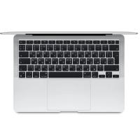 Apple MacBook Air 13 М1 8GB/256GB 2020 Silver