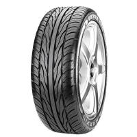 Maxxis MA-Z4S Victra 225/55 R17 101W