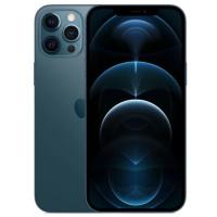 Apple iPhone 12 Pro 128ГБ Pacific Blue