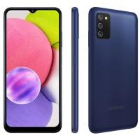 Samsung Galaxy A03s 3/32GB Blue