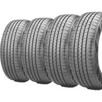 Maxxis MA-T1 225/55 R18 98H (4шт)