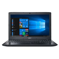 Acer A315-56-35XE I3-1005G1 4GB 256GB 15.6''