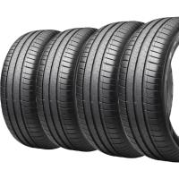 Maxxis ME3+ 185/65 R15 88H (4шт)