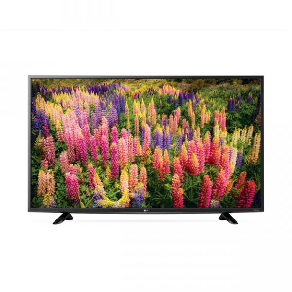 LG 1080p Full HD LED TV 43LJ510V