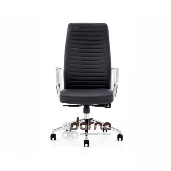 Кресло для руководителя Spectrum 1516