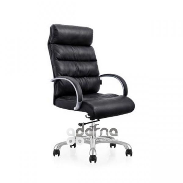 Кресло для руководителя Twister 8608A