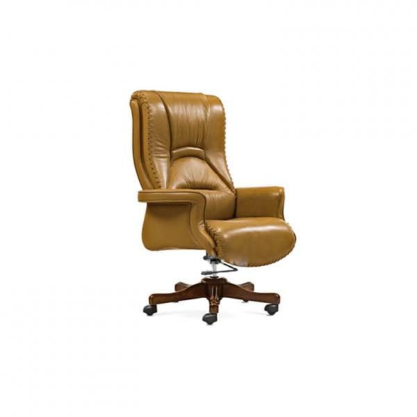Кресло для руководителя CMB-53AS Chief