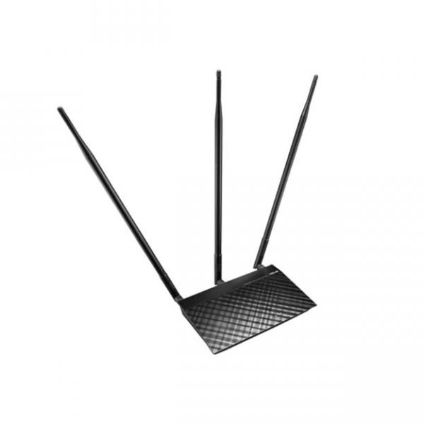 Asus RT-N14UHP 3-in-1 Router 9DBi