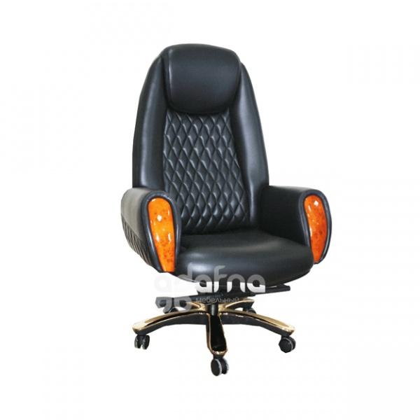 Кресло руководителя Mastino gold