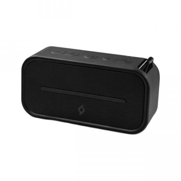 Ttec Active Wireless BT Speaker 2BH02S