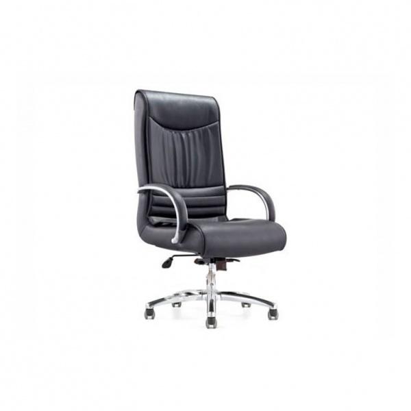 Кресло для руководителя Mejor