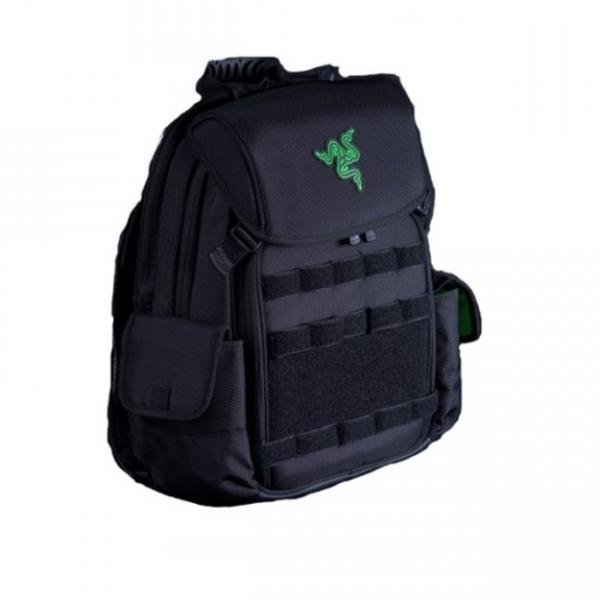 """Razer Tactical Pro Backpack 14"""" (RC21-00910101-0500)"""