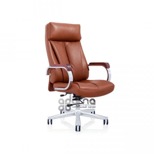 Кресло для руководителя 6028A Just