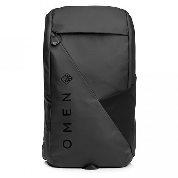 OMEN by HP Transceptor 15 Gaming Backpack (7MT84AA)