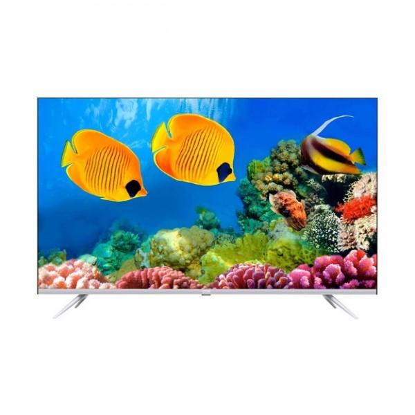 Artel UA43H3401 Android TV
