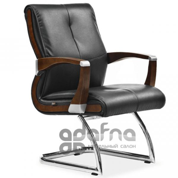 Конференц кресло Master Visitor CVB-04BS