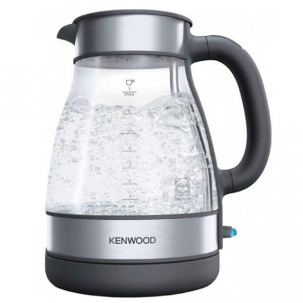 Чайник Kenwood ZJG112CL