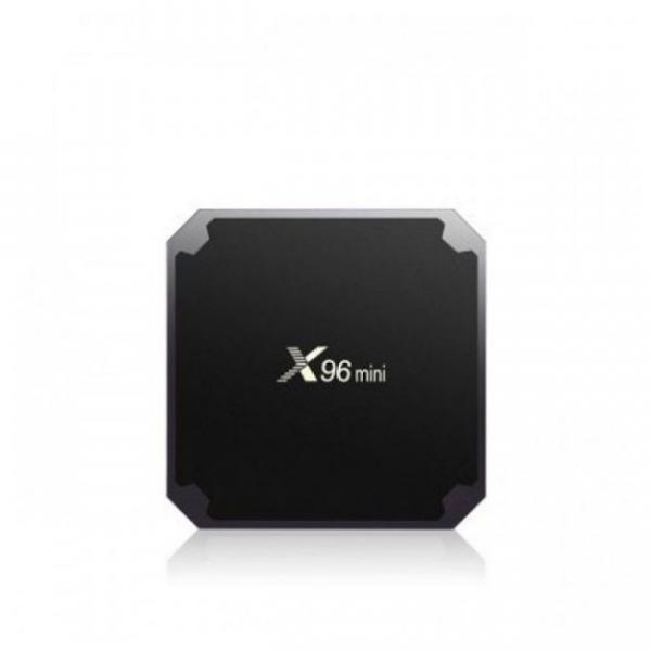 X96 mini Smart TV Box 2/16GB