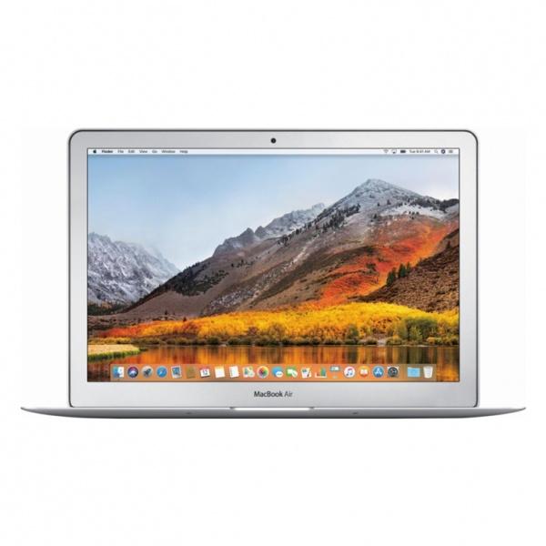 """Apple MacBook Air 13 Mid 2017, Intel Core i5, 13.3"""", 8GB DDR3, 256GB SSD, Intel HD Graphics 6000"""