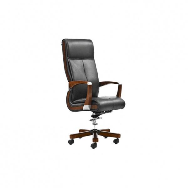Кресло для руководителя CMB-04AS-2 Master