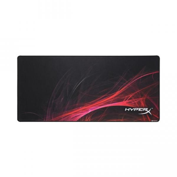 HyperX FURY S Speed Gaming Mouse Pad (extra large) (HX-MPFS-S-XL)