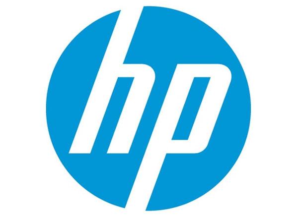 МФУ HP LaserJet M436dn (2KY38A)