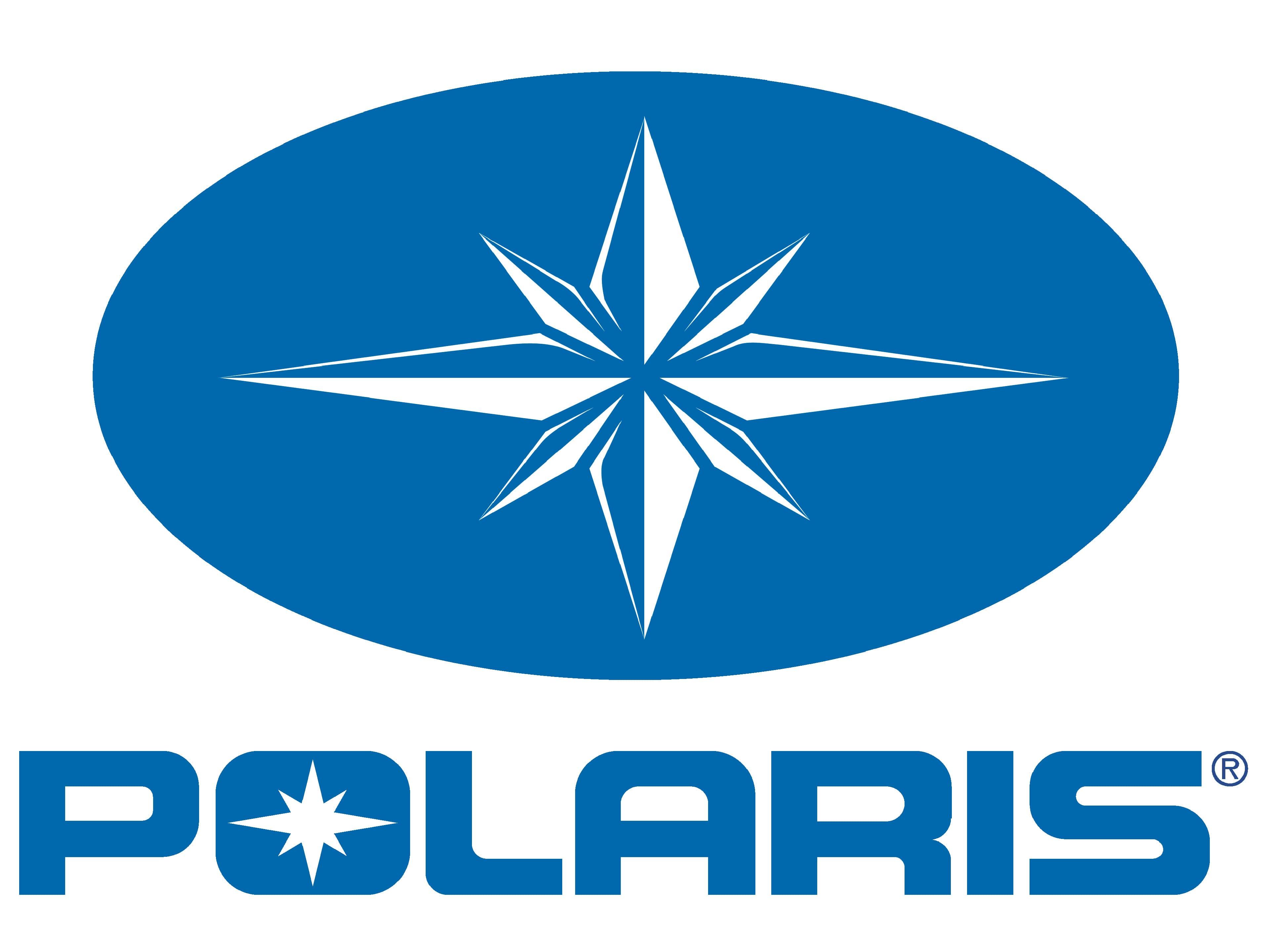 Увлажнитель воздуха Polaris PUH 7205Di, White