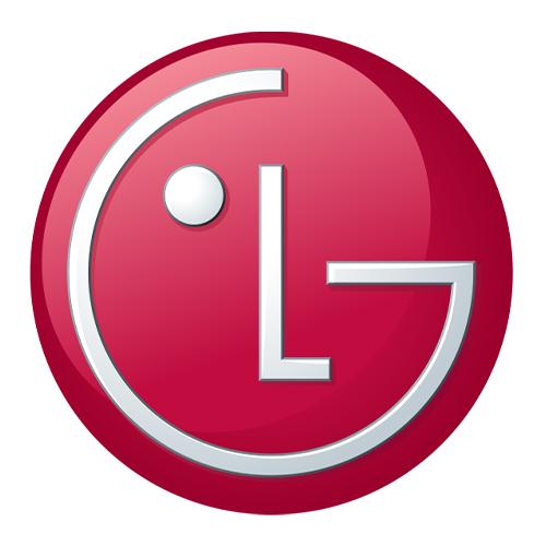 Пылесос LG VK76R03HY