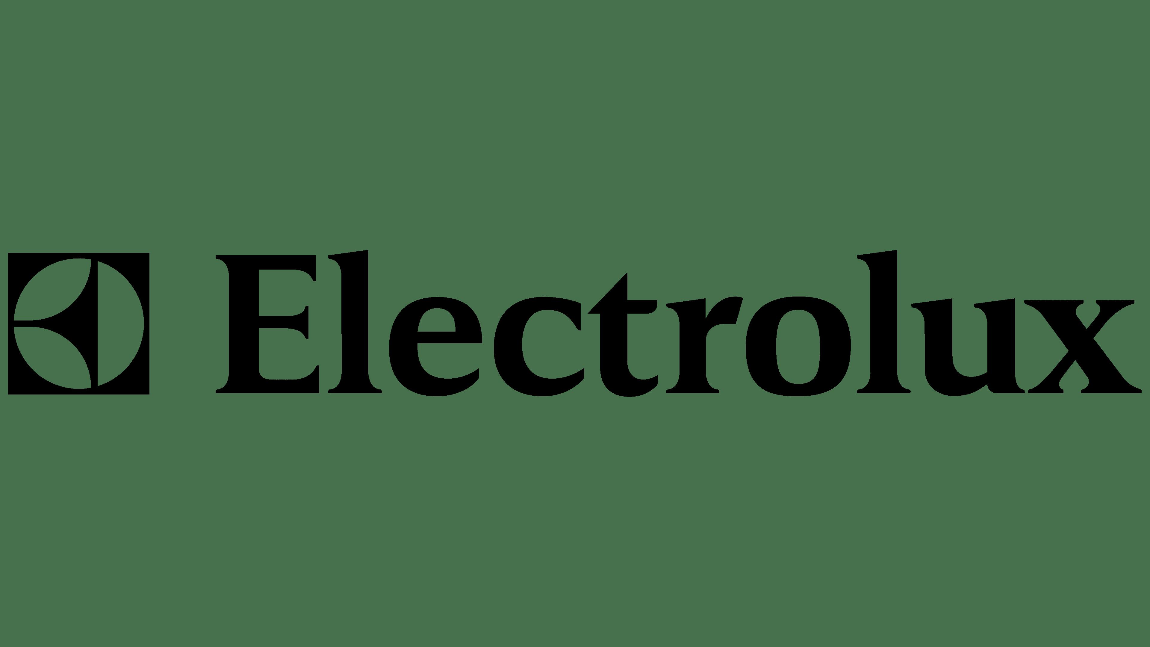 Конвектор Electrolux ECH/B-1000 E