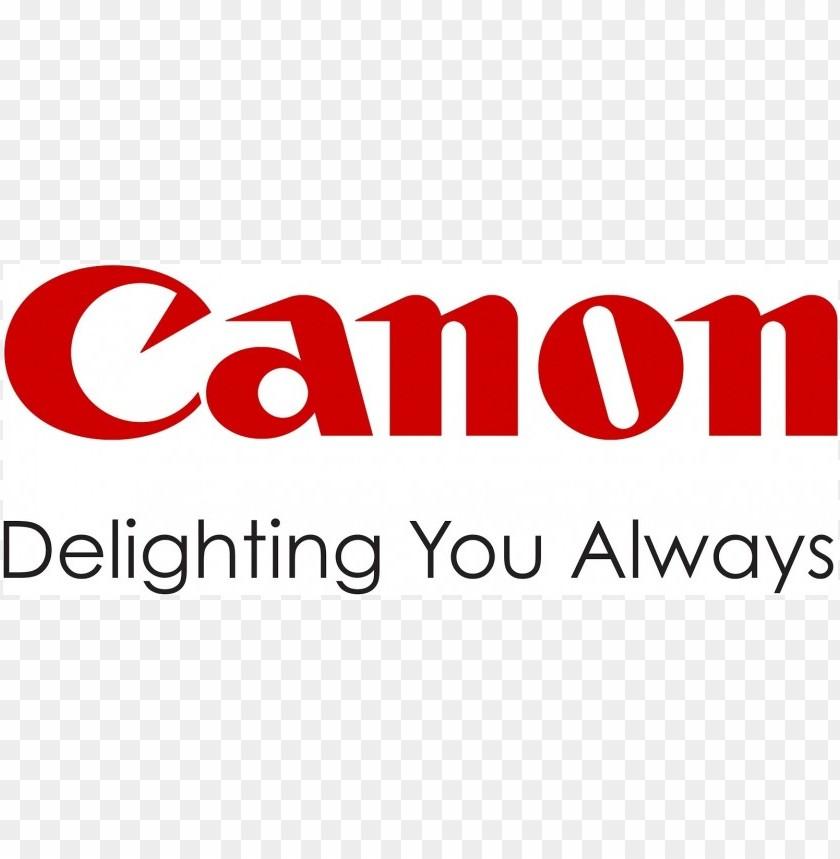Фотокамера Canon SX740 20,3mp 40x zoom 4K