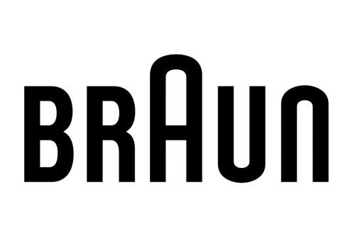 Пароварка Braun FS 5100WH
