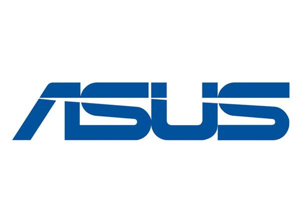 Asus TUF Gaming H7 Core, Red