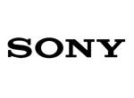 Sony NW-WS413