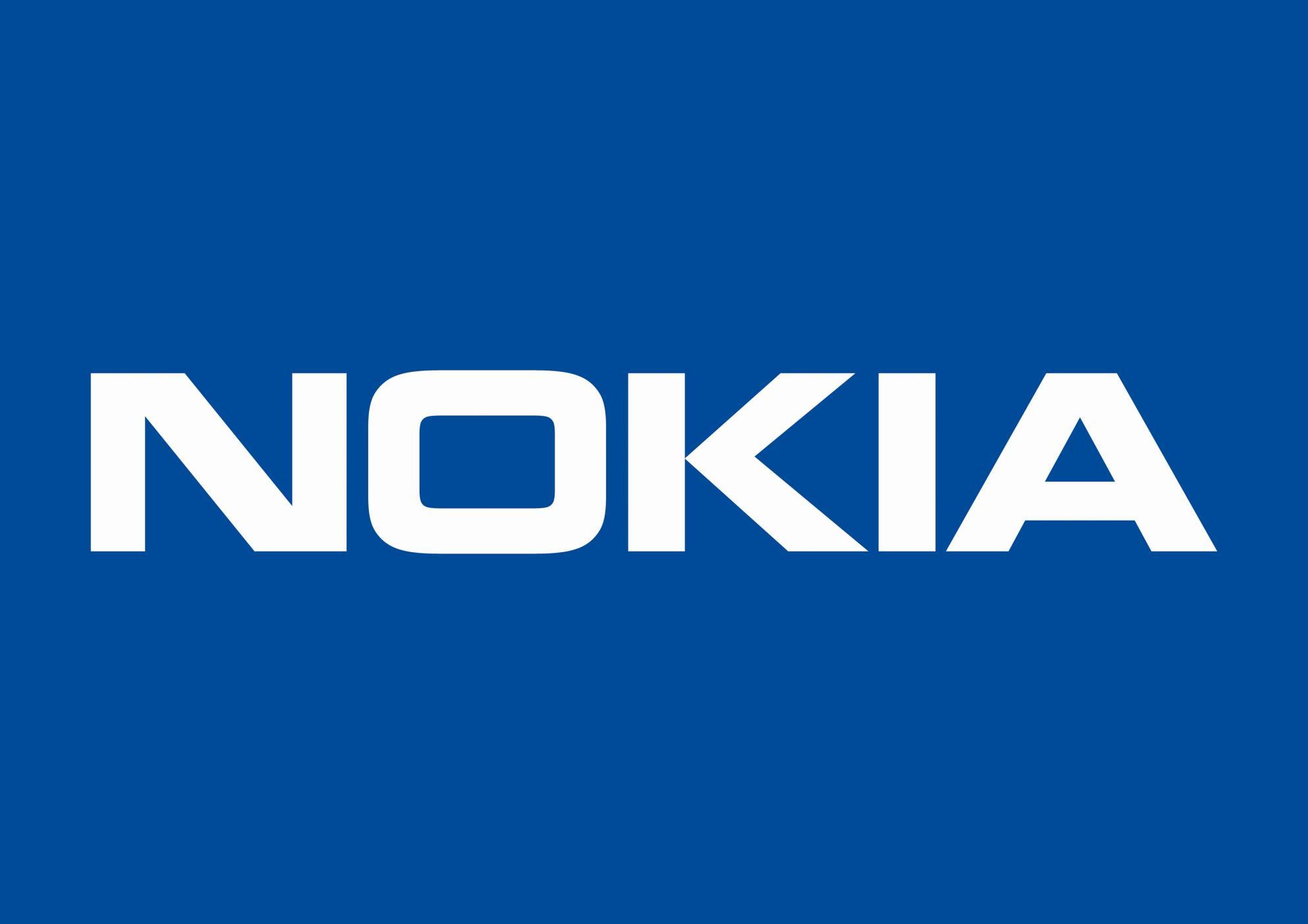 Nokia 130 (2017), Black