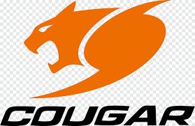 Cougar Phontum Essential