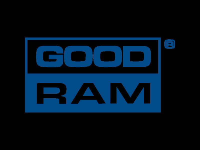 """Goodram CX400 128GB 2.5"""" SATA 3 6Gb/s"""