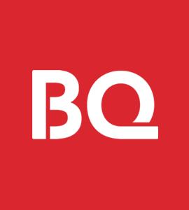 BQ 1851 Respect, Red