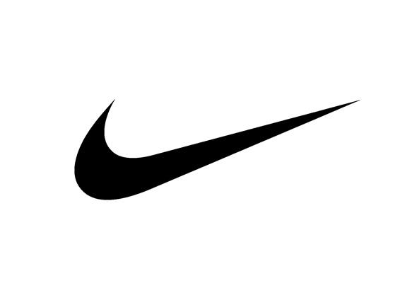 Бутсы Nike Tiempo Boots (41/42) (Реплика)