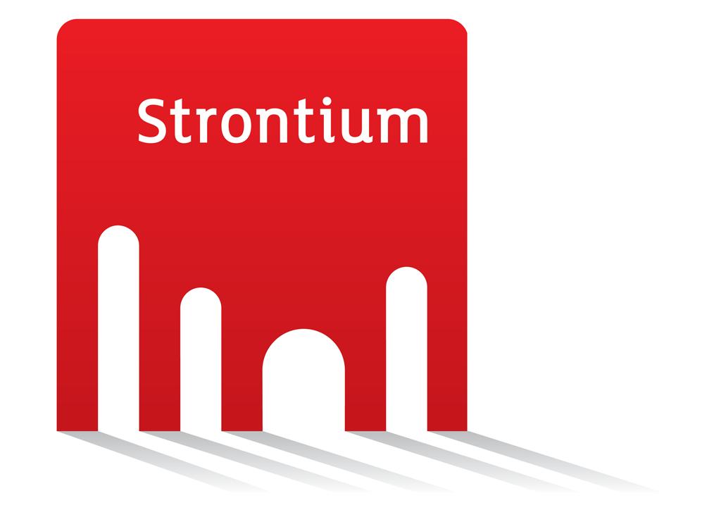 Strontium Pollex 32GB